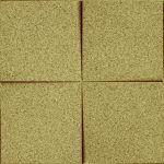 SILVAS Revestimentos de parede em cortiça - Muratto (Chock)