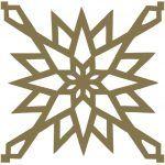 SILVAS Revestimentos de parede em cortiça - Muratto (Motif)